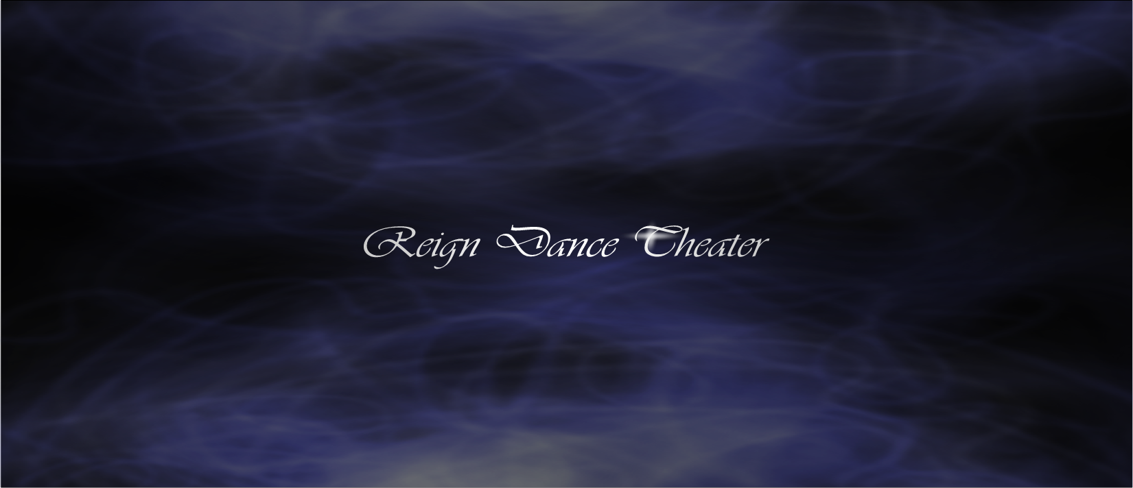 Reign Dance Theater